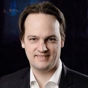 Jochen Maass
