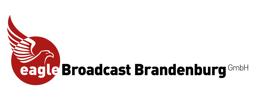 eagle Broadcast Brandenburg GmbH