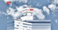 rbb media GmbH und media sales & services GmbH verschmelzen