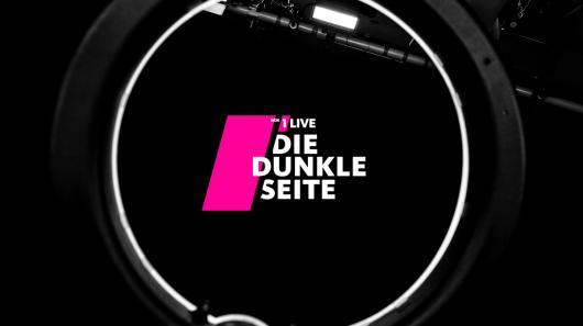 1LIVE Die dunkle Seite (Bild: ©WDR)