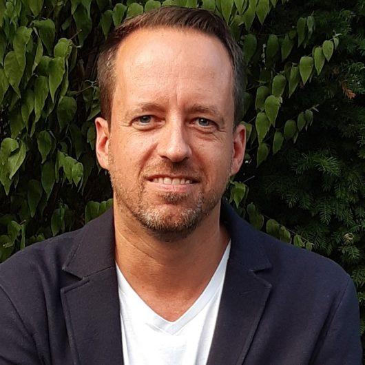 Marco Müller (Bild: privat)