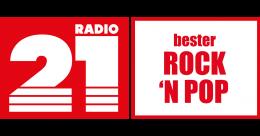 """RADIO 21 sucht zum nächstmöglichen Zeitpunkt für den Standort Garbsen einen Co-Moderator (w/m/d) für unsere Morningshow """"Der Neue Morgen"""" mit Olli Peral"""