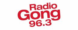 Gong 96.3 sucht Moderator (m/w/d)