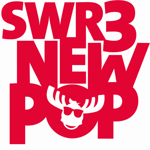 Swr New Pop