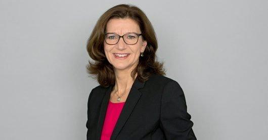 Katja Marx (Bild: NDR/Thomas Pritschet)