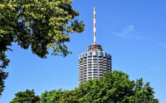 Klassik Radio (Bild: ©Sophia Henze)
