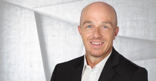 Michael Müller (Bild: obs/AS&S Radio GmbH)