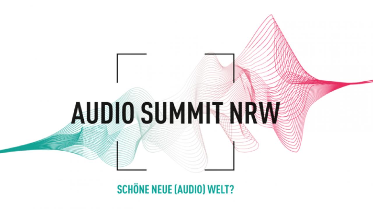 Wdr 2 Frequenz Nordrhein Westfalen