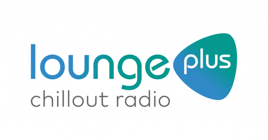 lounge plus (Bild: radio B2)
