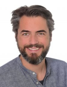 Martin Hülsmann (Bild: REGIOCAST)