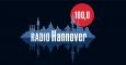 Radio Hannover sucht freie/n Redakteur/in (m/w/d)