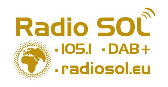 Radio SOL jetzt auch via DAB+ in Wien