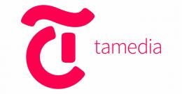 Schweizer Mediengruppe Tamedia