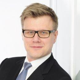 Torben Brandt
