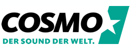 WDR COSMO am Weltfrauentag