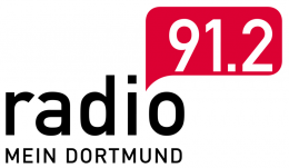 Radio 91.2 sucht zum 01. Juli 2020 einen Chefredakteur (w/m/d)