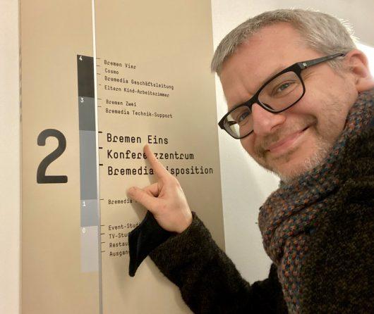 Jens-Uwe Krause (Bild: twitter)