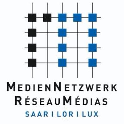 MedienNetzwerk SaarLorLux (MNS) e. V.