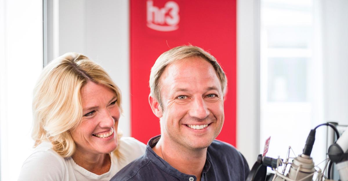 Hr3 News