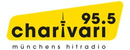 Top-DJ Tom Novy moderiert neue Show 95.5 Charivari und bekommt eigenen Web-Channel