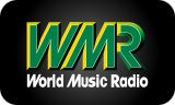 WMR – World Music Radio