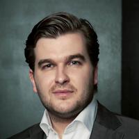 Gregor Nebel (Bild: schlager.de)