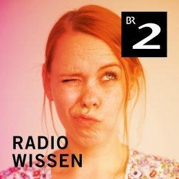 BR2 Radio Wissen