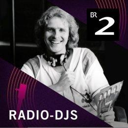"Retro-Podcast ""Radio-DJs"""