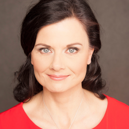 Gitta Connemann (Bild: privat)