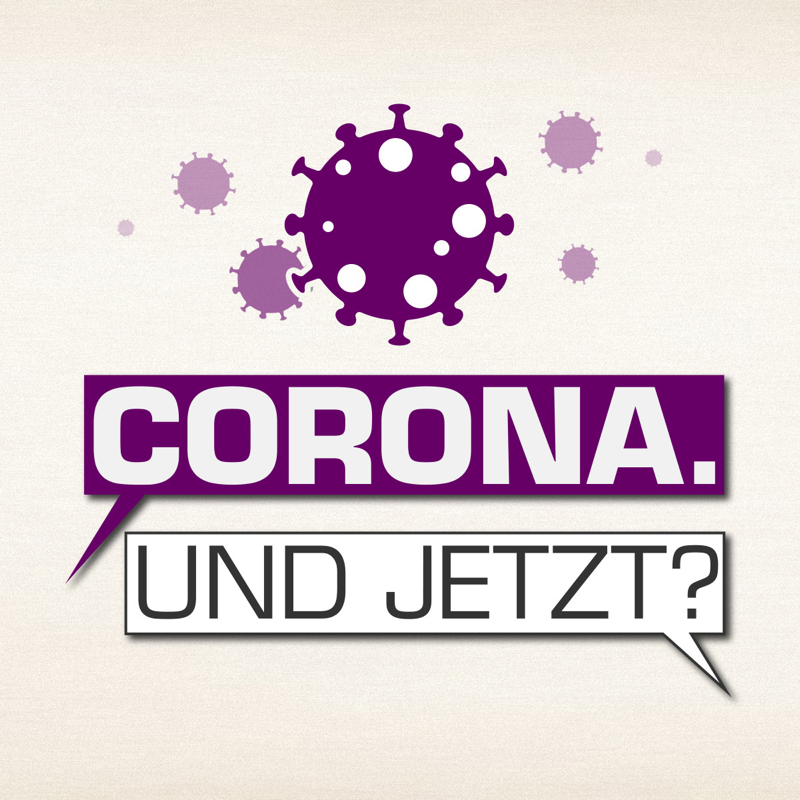 Corona Nrw News