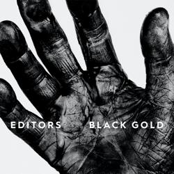 """Neues vom Musikmarkt: Editors """"Upside Down"""""""