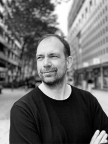 Gunnar Lahmann (Bild: StreaMonkey)