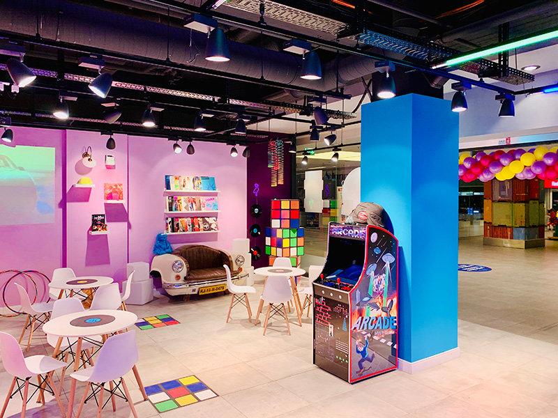 Internet Cafes Hamburg