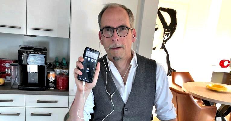 Radio Hamburg Quiz