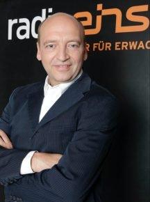 Robert Skuppin 2011 (Bild: ©rbbJ/enny Sieboldt)
