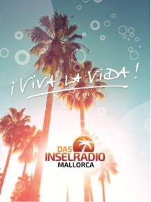 Inselradio Mallorca Hören