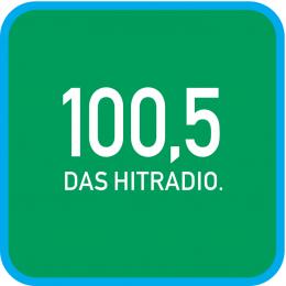 Öcher Wiesn auf 2021 verlegt – Tickets bleiben gültig!