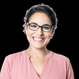 Katharina te Uhle (Bild: radio NRW)