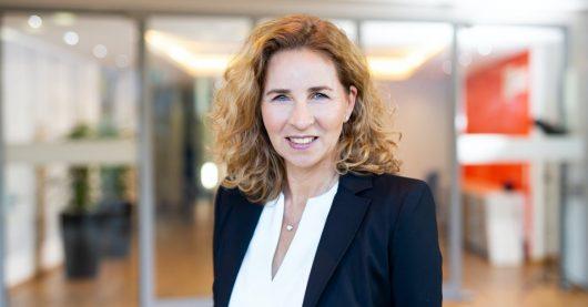 Marianne Bullwinkel (Bild: ©RMS)