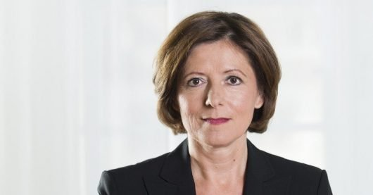 Ministerpräsidentin Malu Dreyer (Bild: ©Staatskanzlei)