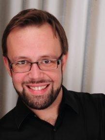 Thorsten Kabitz (Bild: privat)