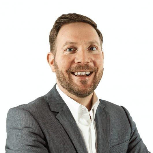 Daniel Hambüchen (Bild: Radio Leverkusen)