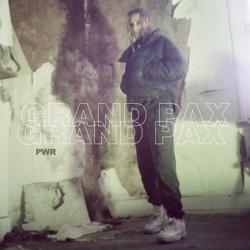 "Grand Pax ""PWR"""