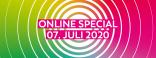 LOKALRUNDFUNKTAGE Online Special am 07. Juli 2020