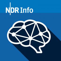 """NDR Info startet mit """"Synapsen"""" einen neuen Wissenschafts-Podcast"""