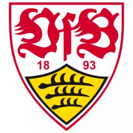 VfB-Logo