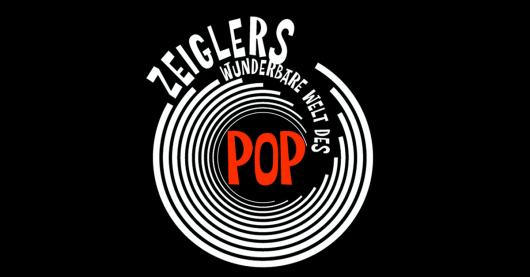 Zeiglers wunderbare Welt des Pop (Bild: ©Radio Bremen)