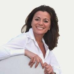 Maria Mpalaoura (Bild: BLM)