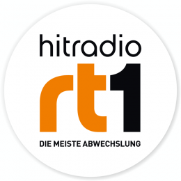 hitradio rt1 Logo