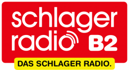 Mehr Senderleistung für Schlager Radio B2 in Potsdam auf 97.2 MHz